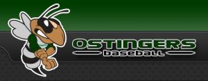 Ostingers Baseball Camp