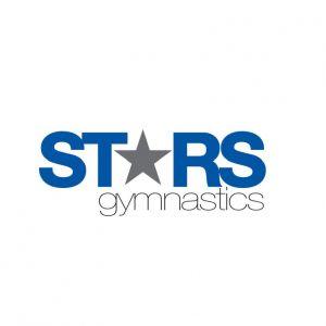 Stars Gymnastics Summer Camp