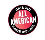 All American Dance Factory Summer Camps