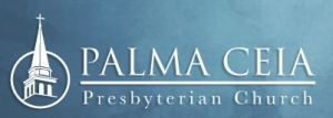 Palma Ceia Presbyterian Church Summer Camps