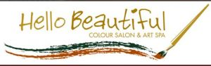 Hello Beautiful Colour Salon & Spa