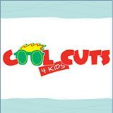 Cool Cuts 4 Kids - Northwoods Center