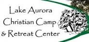 Lake Aurora Summer Camps