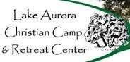 Lake Aurora Summer Camps