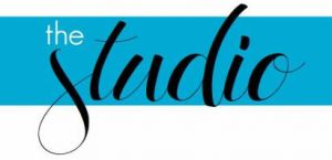 Studio, The - Summer Music & Art Camps