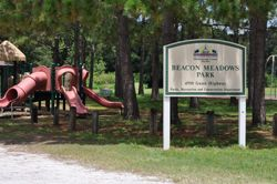 Beacon Meadows Park