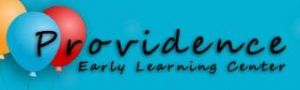 Providence Early Learning Center Summer Camp