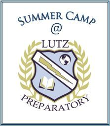 Lutz Preparatory School Summer Camps