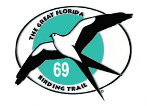 Great Florida Birding and Wildlife Trail