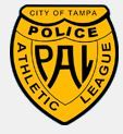 Police Athletic League Summer Camp