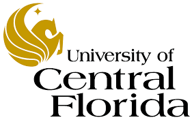 Summer Institute Competitive Programming at UCF