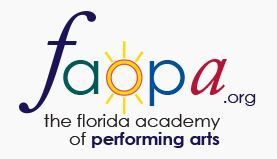 Florida Academy of Performing Arts Music and More Summer Camps