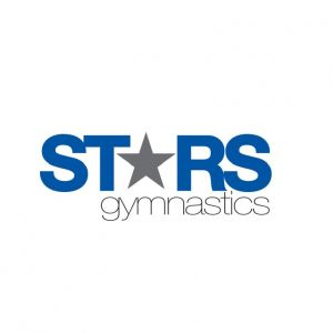 Stars Gymnastics Birthday Parties