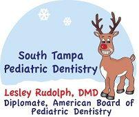 South Tampa Pediatric Dentistry