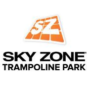 Sky Zone Indoor Trampoline Park - Birthday Parties