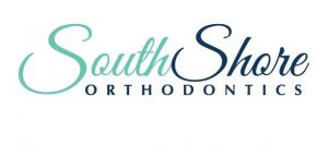 South Shore Orthodontics