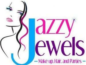 Jazzy Jewels Salon and Parties
