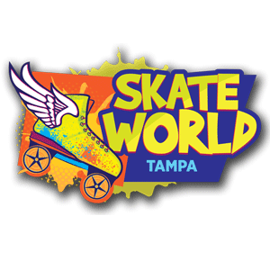 Skate World Tampa
