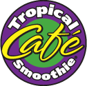 Tropical Smoothie Cafe Party Catering
