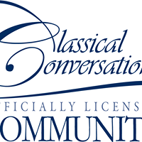 Classical Conversations New Tampa
