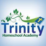 Trinity Homeschool Academy