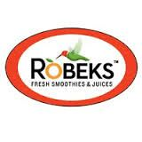 Robeks Party Catering