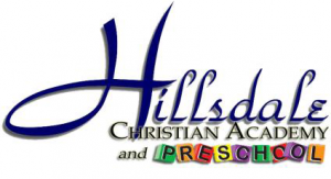 Hillsdale Christian Academy and Preschool