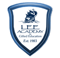 Lee Academy for Gifted Education