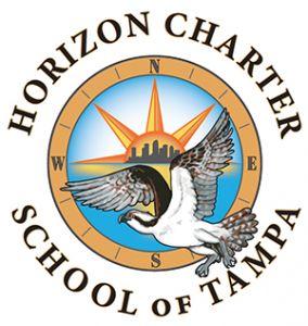 Horizon Charter School of Tampa