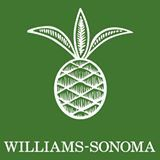Jr Chef at Williams-Sonoma