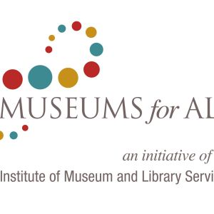 Museums for All - Florida