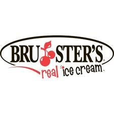 Bruster's Real Ice Cream Cakes