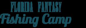 Florida Fantasy Fishing Inshore Camps