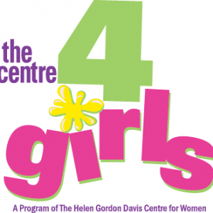 Centre for Girls