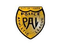 Police Athletic League of Tampa After School Program