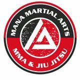 Mana Martial Arts Florida