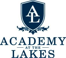 Academy at the Lakes