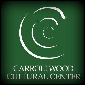 Carrollwood Cultural Center Summer Camps