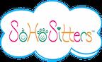 SoHo Sitters