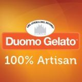 Duomo Gelato Party Catering