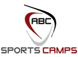 ABC Sports Camps Baseball Camps at USF
