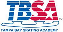TBSA Spring Hockey Camp
