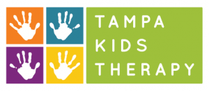Tampa Kids Therapy Summer Camps & Programs