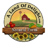 A Land of Delight Natural Farm