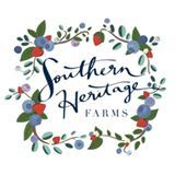 Southern Heritage Farms