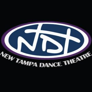New Tampa Dance Theatre Dance Camps