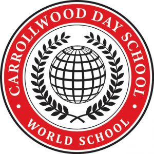 Carrollwood Day School