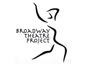 Broadway Theatre Project Summer Institute