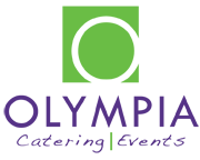 Olympia Catering & Events