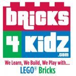 Bricks 4 Kidz Birthday Parties